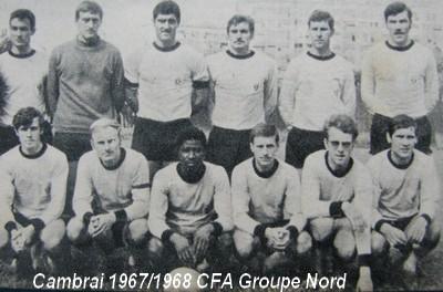 CFA67