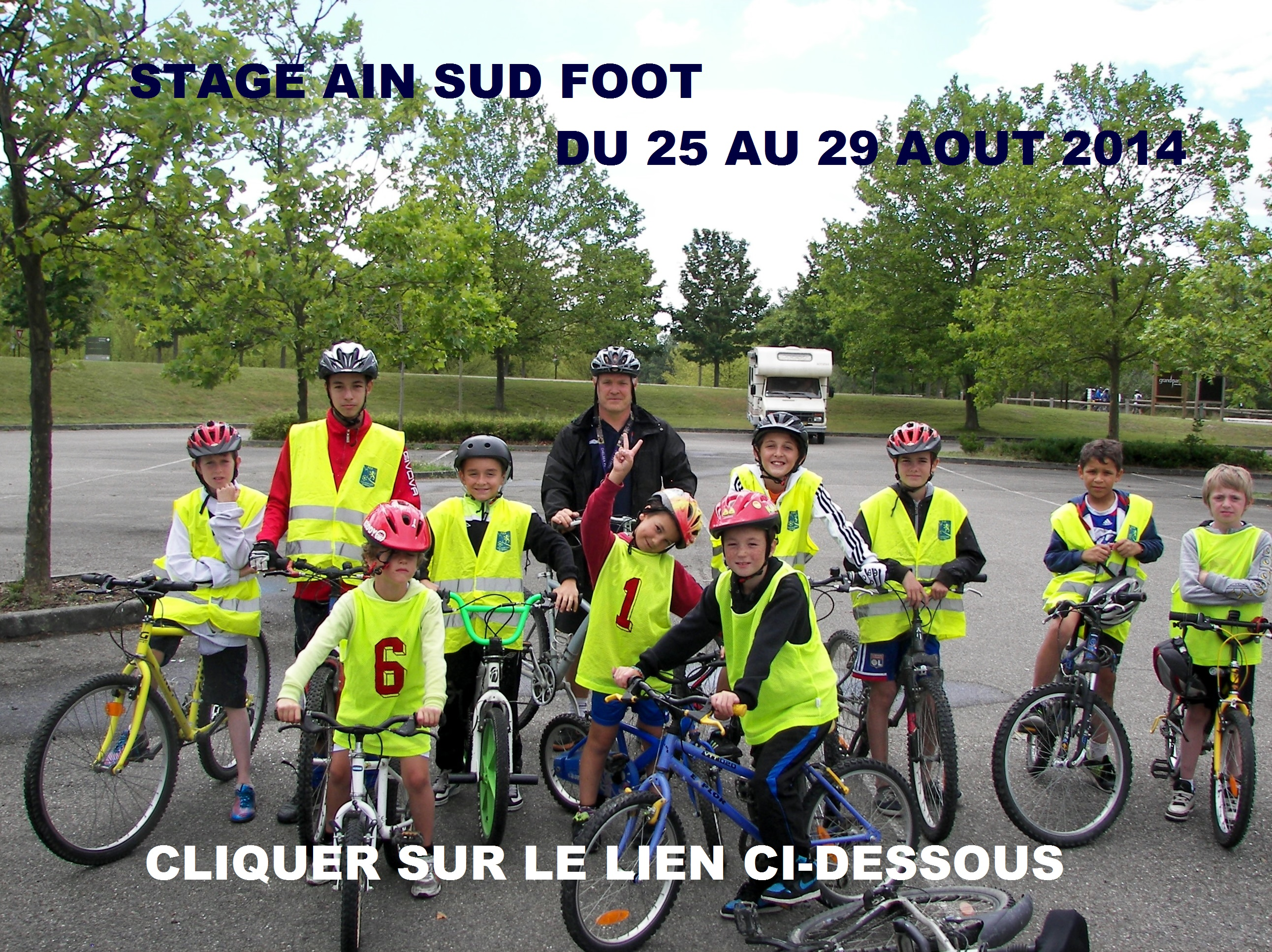 http://staff.footeo.com/uploads/ainsudfoot/Medias/PHOTO_VELO_site.jpg