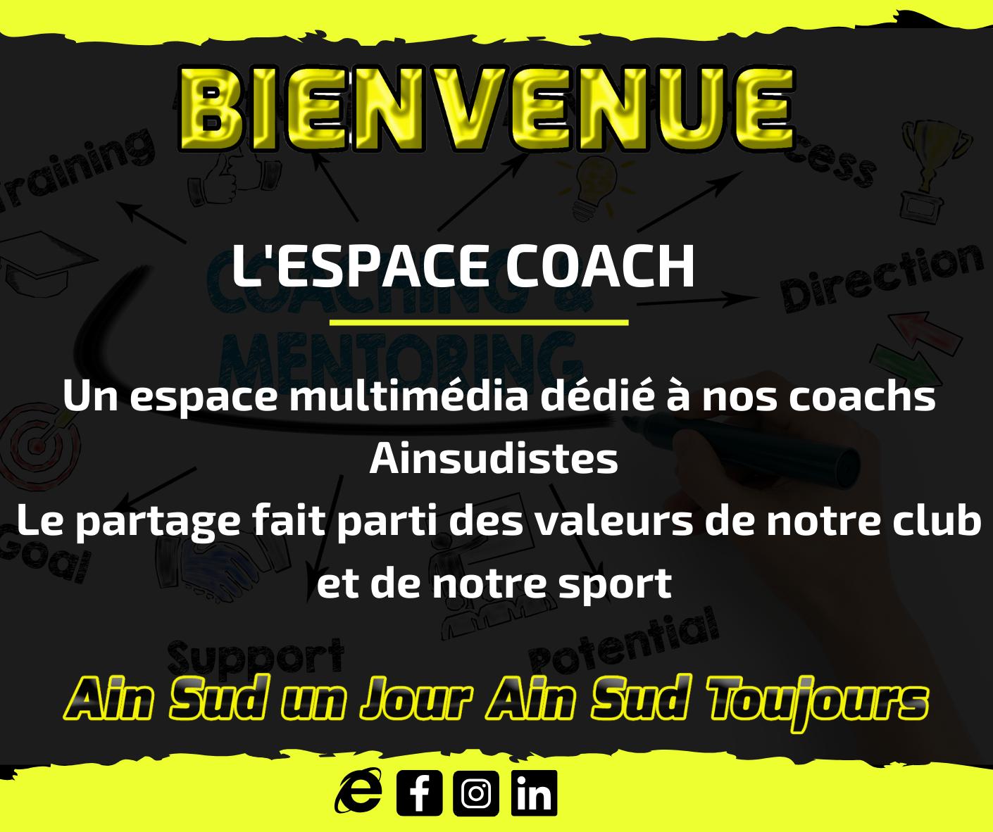 espace coach.png