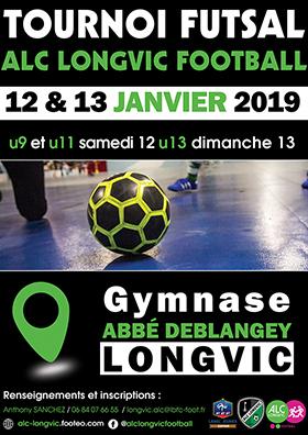 janvier_2019_menu_droite.jpg