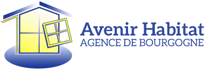 logo-avenirhabitat.png