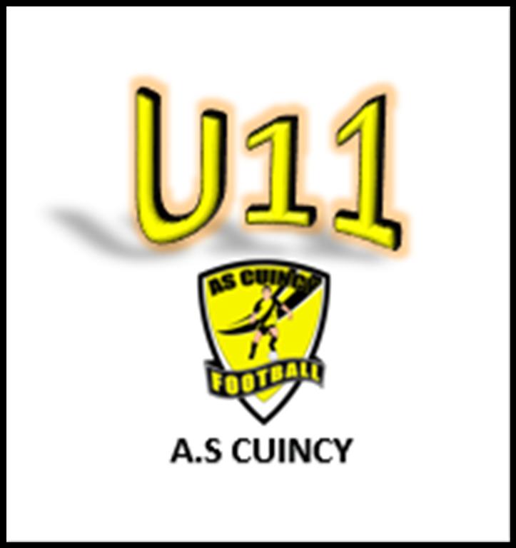 U11 CUINCY.PNG