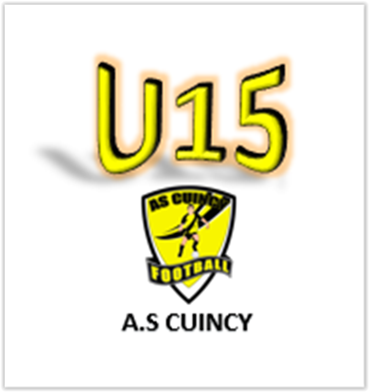 U15 CUINCY.PNG