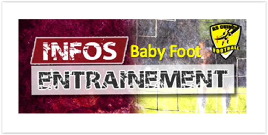 info entrainement bay foot.PNG