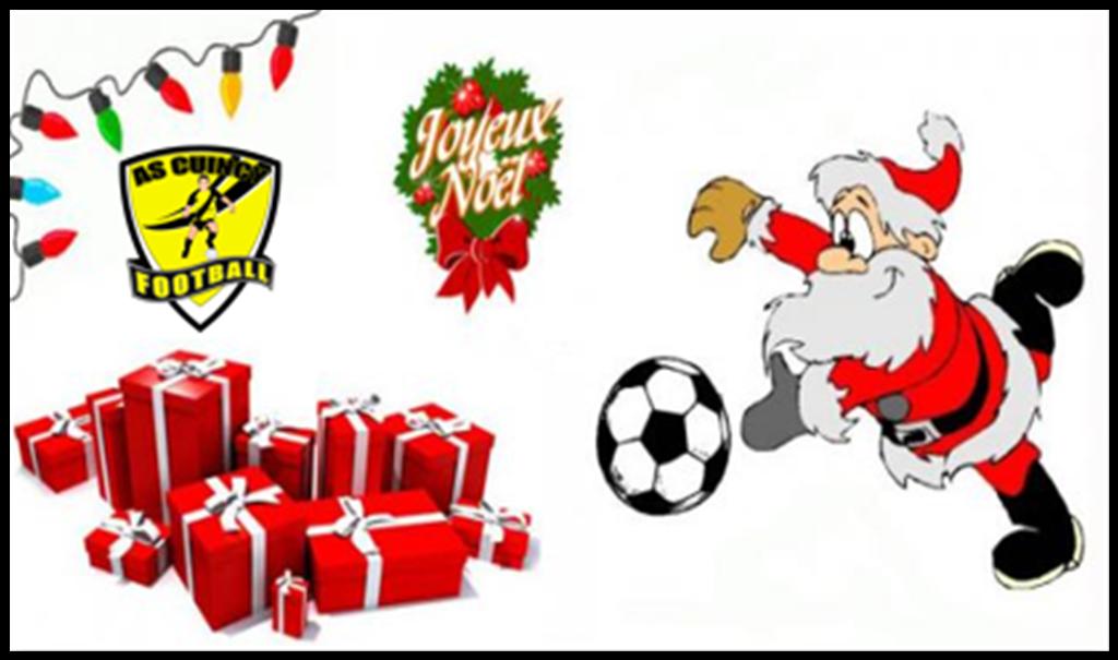 Actualite Joyeux Noel Et Bonnes Fetes De Fin D Annee Club