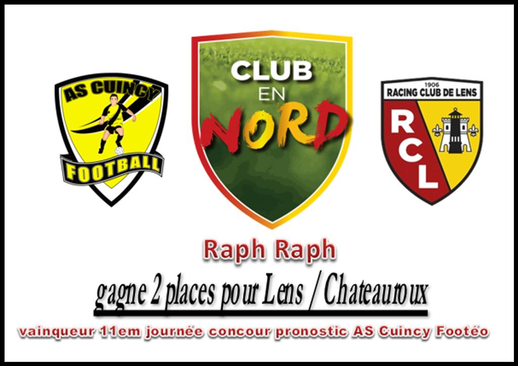 raph raph.PNG