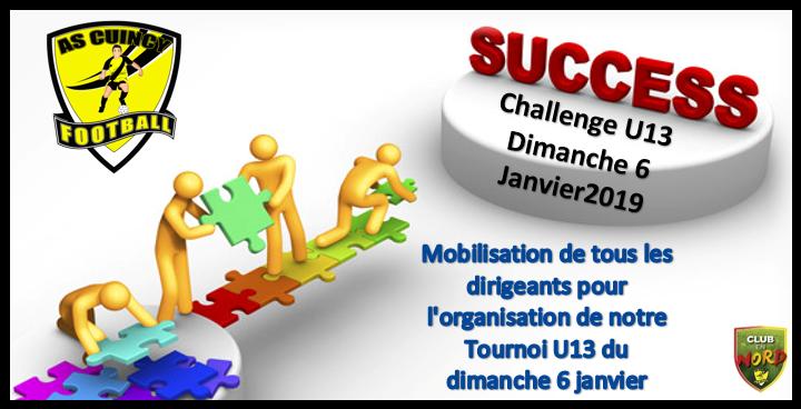 succes challenge u13.PNG