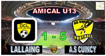 u13 lallaing result.PNG