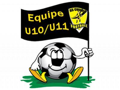 vignette400-Equipe_U10U11.jpg