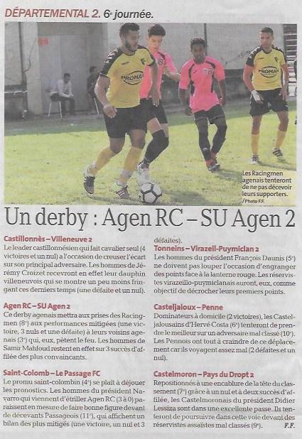 article la depechedu 09 11 2018 avant match contre villeneuve.jpeg