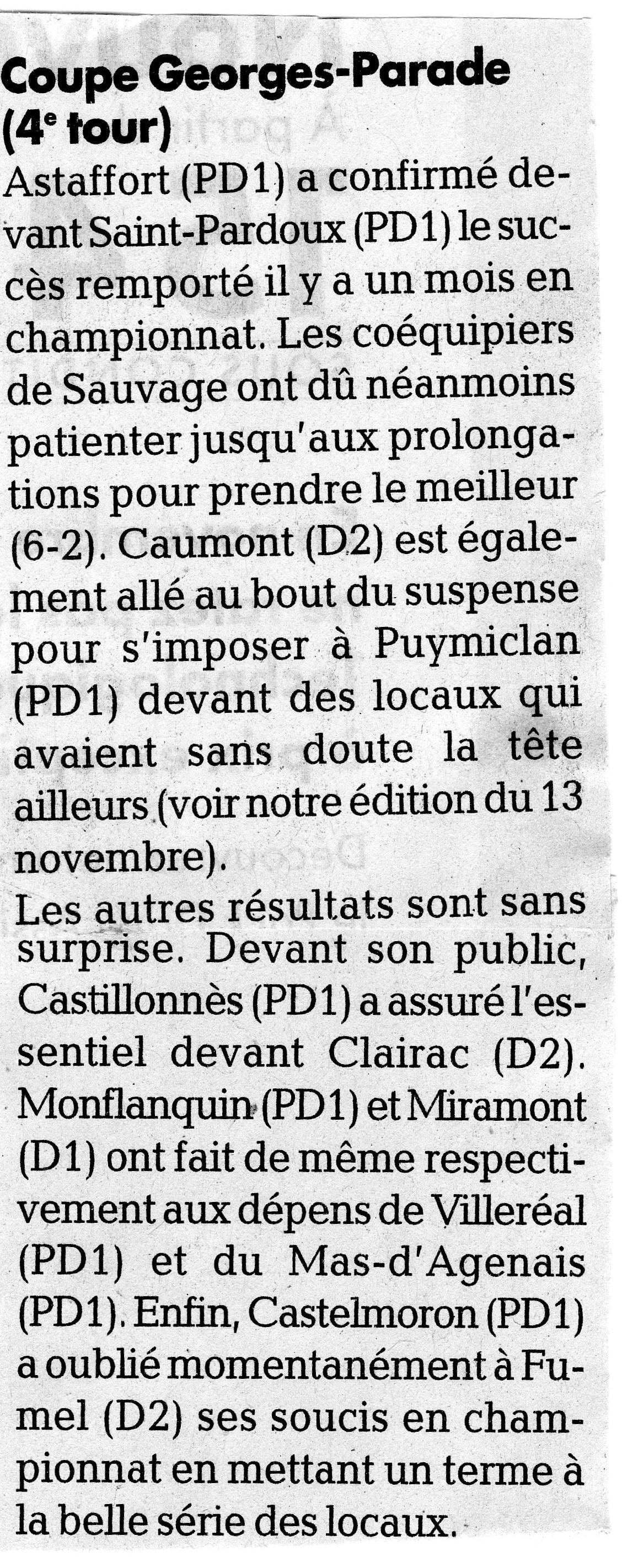 http://staff.footeo.com/uploads/asccl/Medias/la_depeche_19_11_2013_clairac.jpg