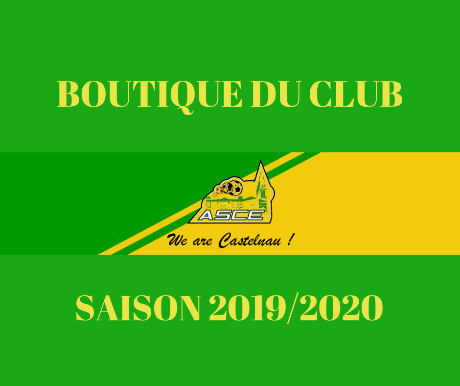 BOUTIQUE DE L'ASCE 2019-2020.png