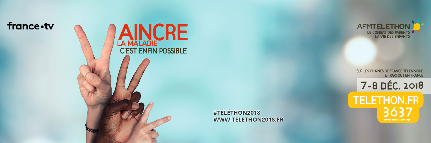 twitter-couverture-telethon-2018_1.png