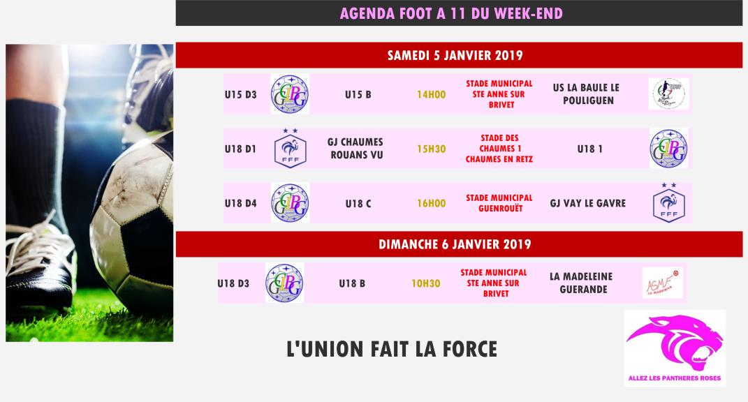 Agenda Foot 11_1.png