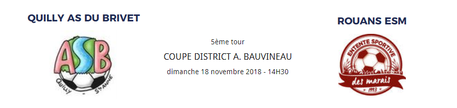 Coupe District 5eme tour.PNG