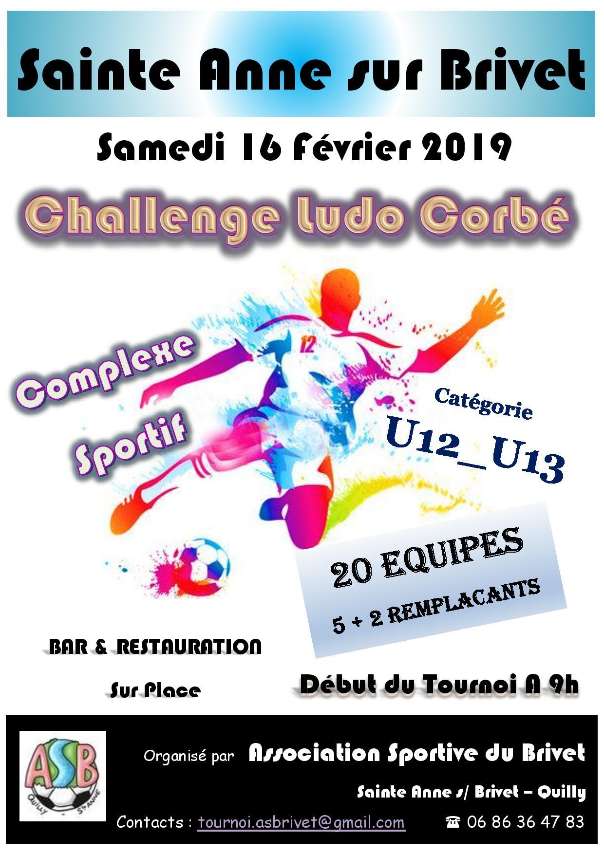 Tournoi en Salle 2019_Challenge Ludo Corbe-page-001.jpg