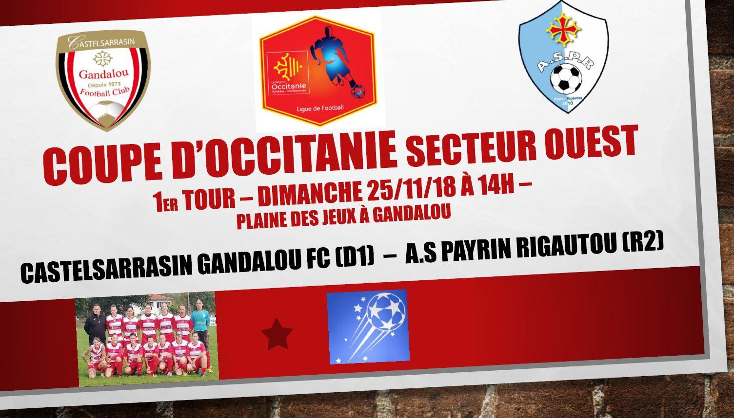 occitanie F 1tour.JPG