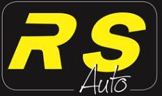 rs auto.JPG
