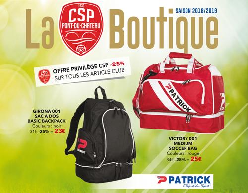 6_Sacs_Boutique_CSP_19.png