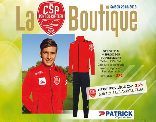 7_Survet_Boutique_CSP_19.png