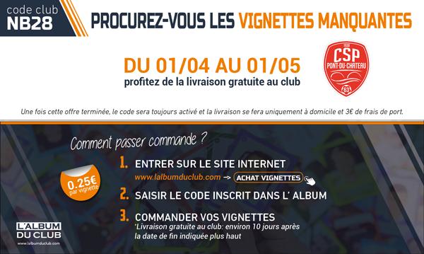 AFFICHE-VM-CLUB_CLUB.png