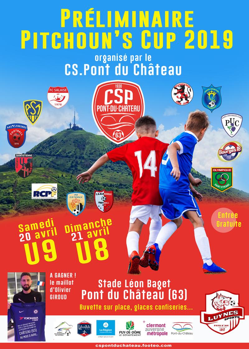 Affiche_CSP_Pitchoun_s_Cup_2019.png