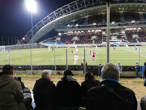 CFA_Lorient_1.png