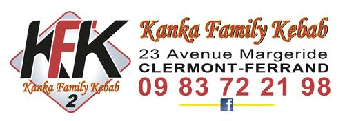 KFK_2_Kebab_185X65.png