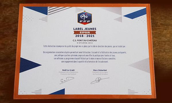 Label_Jeunes_Espoir-2018_2021_verso.png
