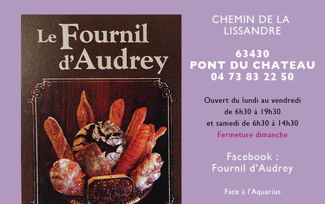Le_Fournil_d_Audrey.png