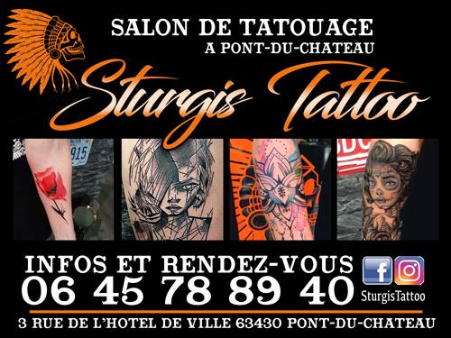 Pub_sturgis_Tattoo.png