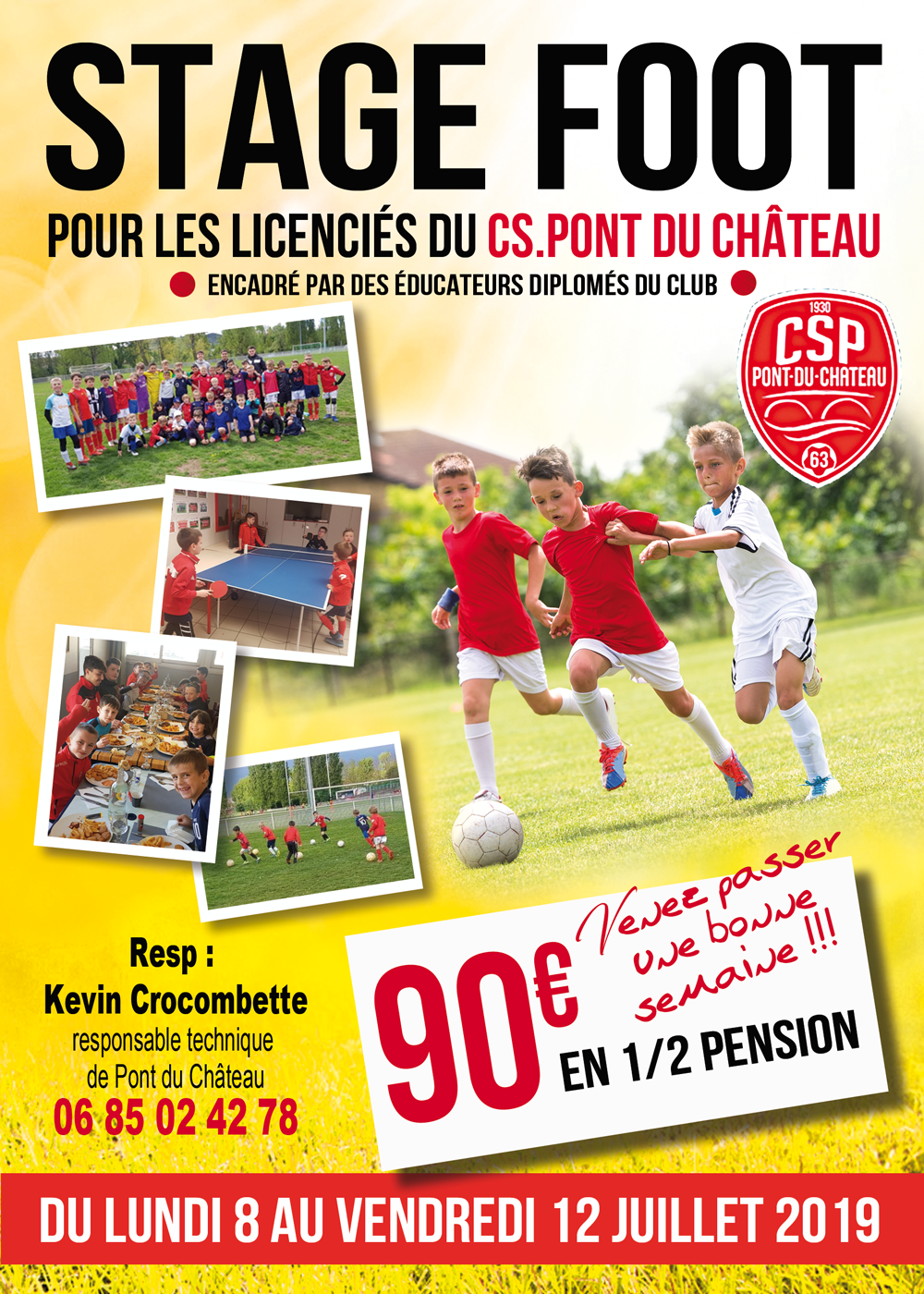 Stages_Football_CSP_Juillet_2019_8_12_05.png