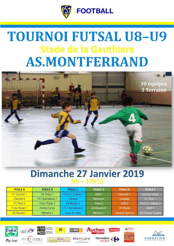 Tournoi_futsal_ASM.png