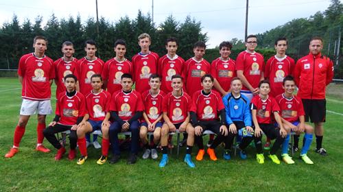 U18_equipe_2018_2019.png