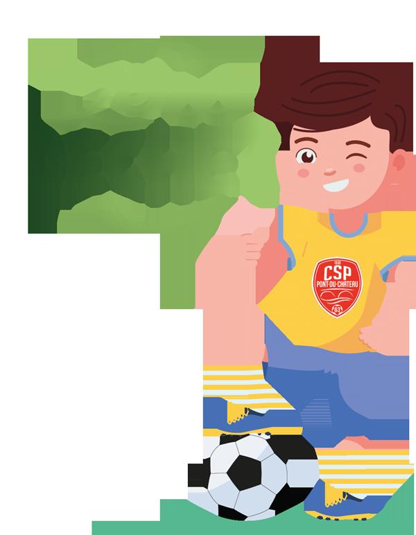 ZERO_DECHET_PERSONNAGE.png