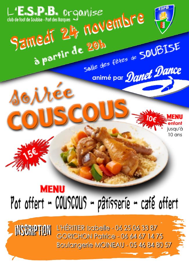 affiche couscous 1.2.png