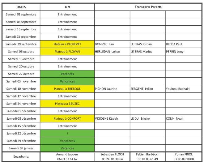 Calendrier U 9 phase 1.jpg