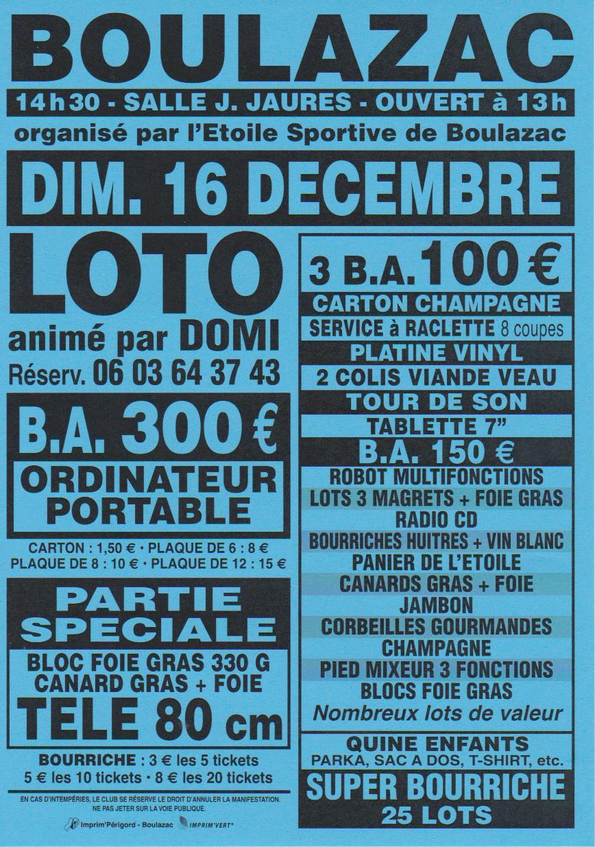 loto du 16 Décembre 001.jpg