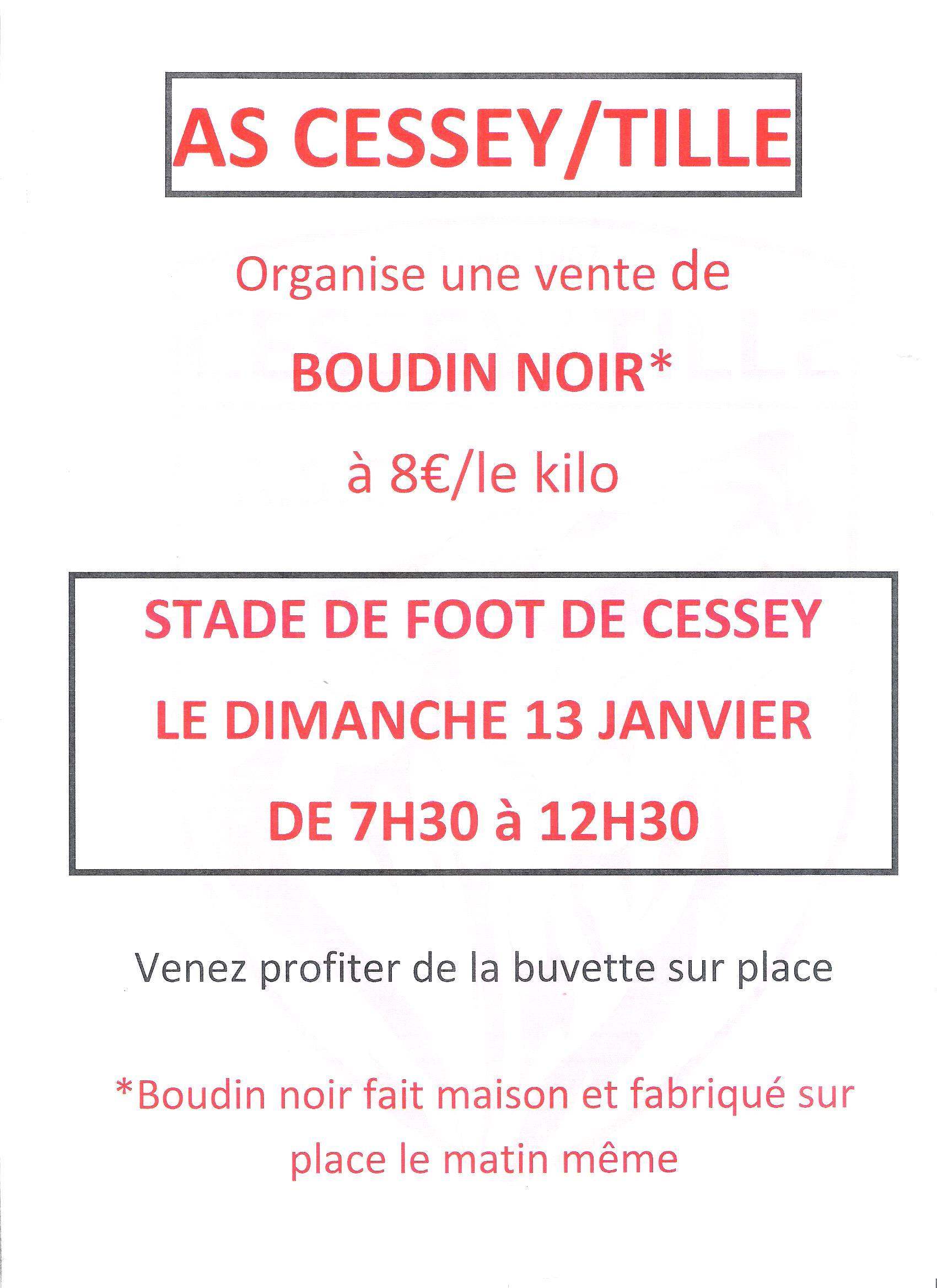 Boudin2019 001.jpg