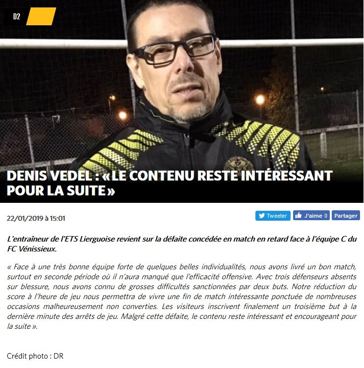 aRTICLe ACTUFOOT.JPG