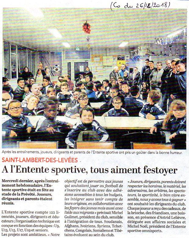 ARBRE DE NOEL ESSL 19 12 2018.jpg
