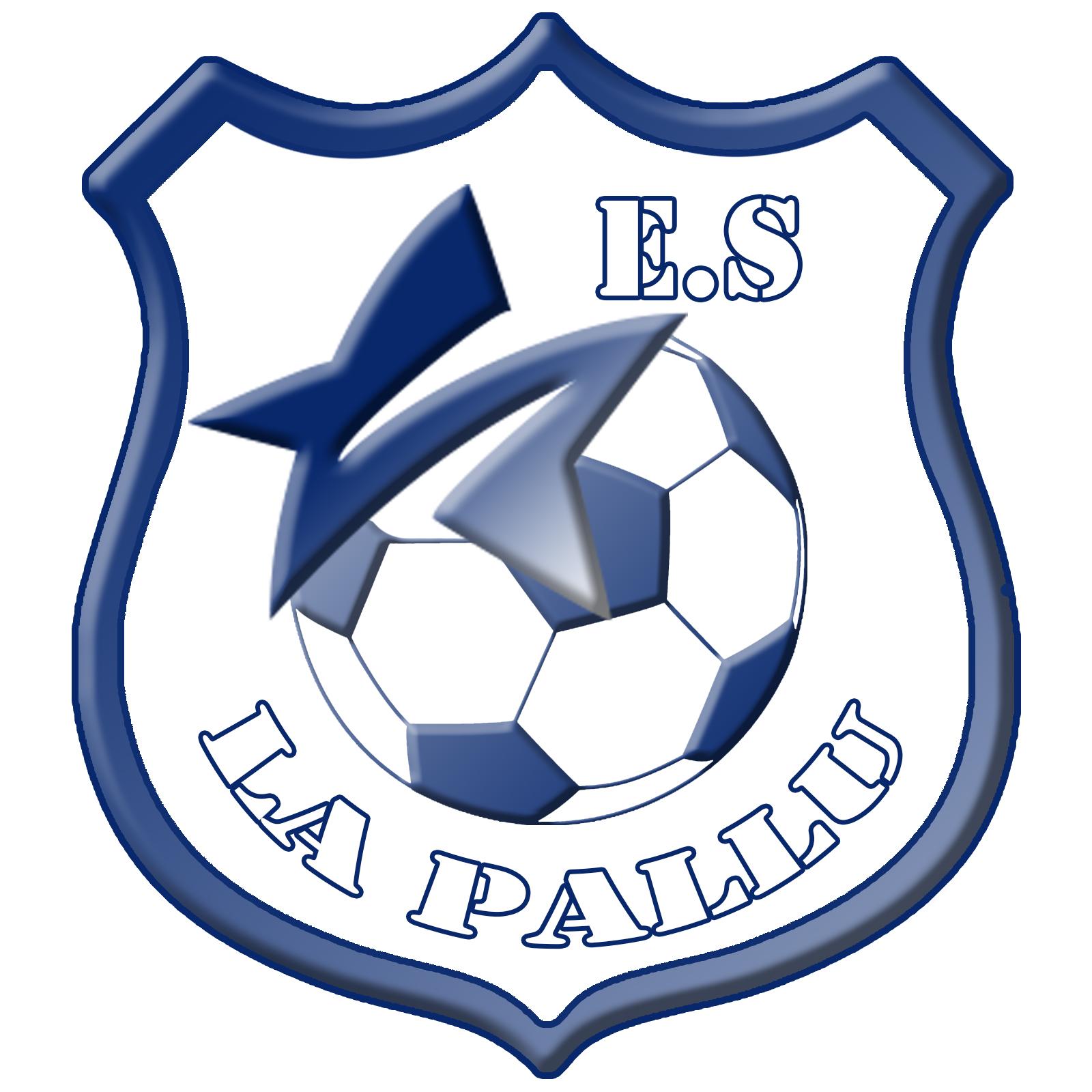 Logo E.S LA PALLU.jpg