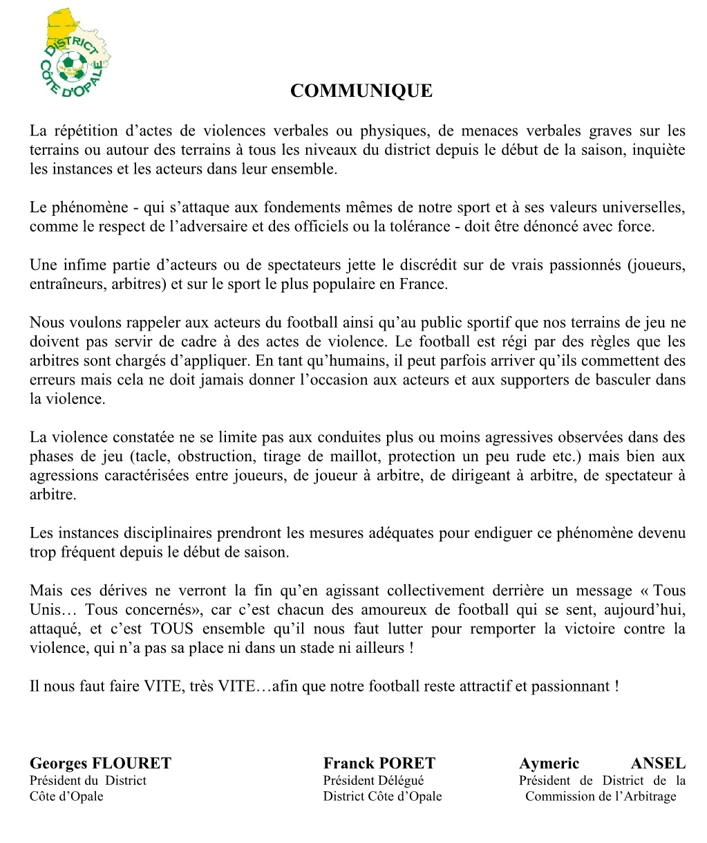 COMMUNIQUE-DU-DISTRICT-COTE-DOPALE1-1.jpg