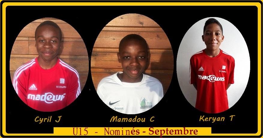 U15 Nominés  SEPTEMBRE.jpg