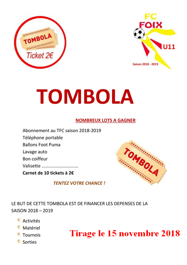 tombola_U11b.png