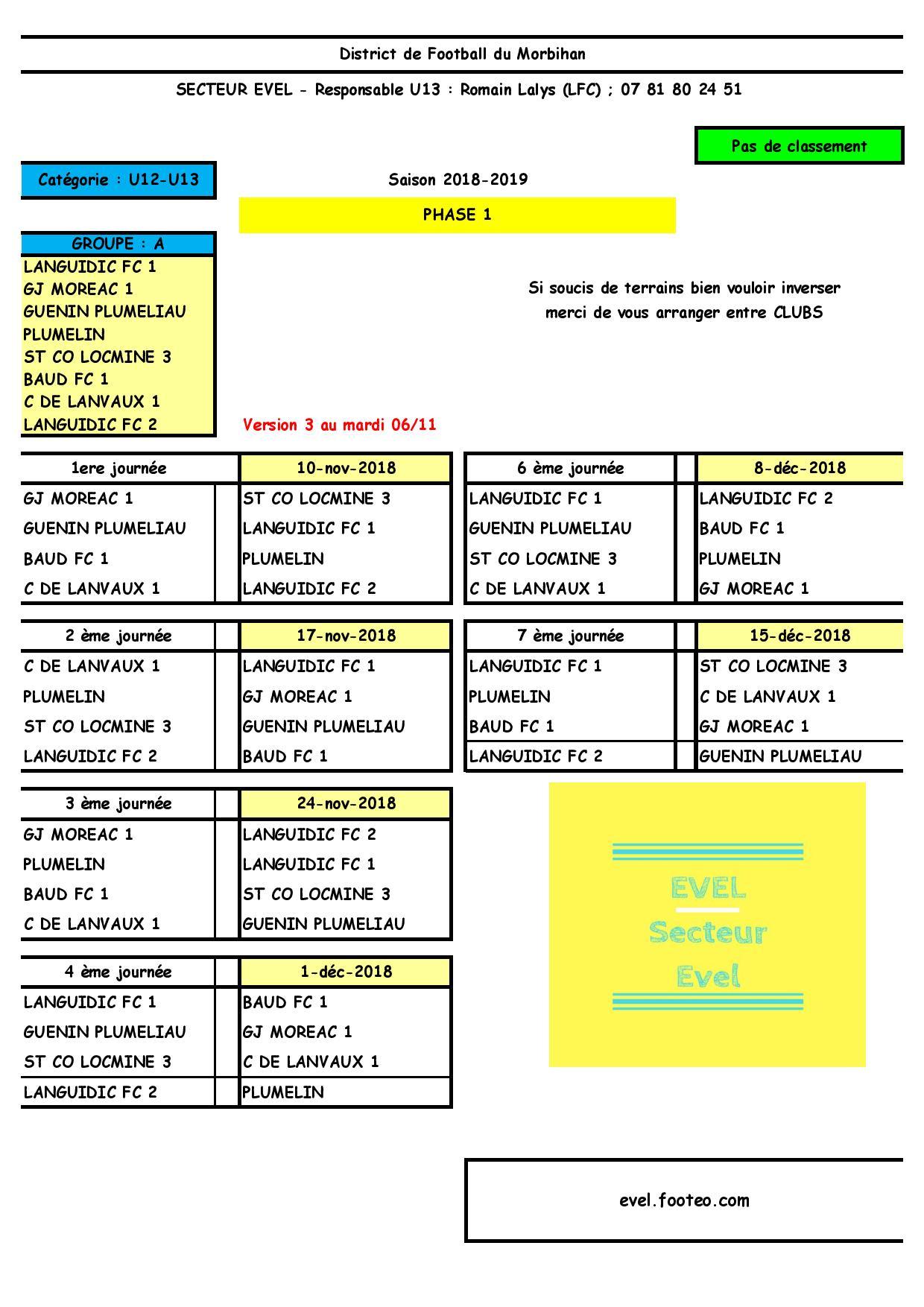 GroupeA_U13_V3-page-001.jpg
