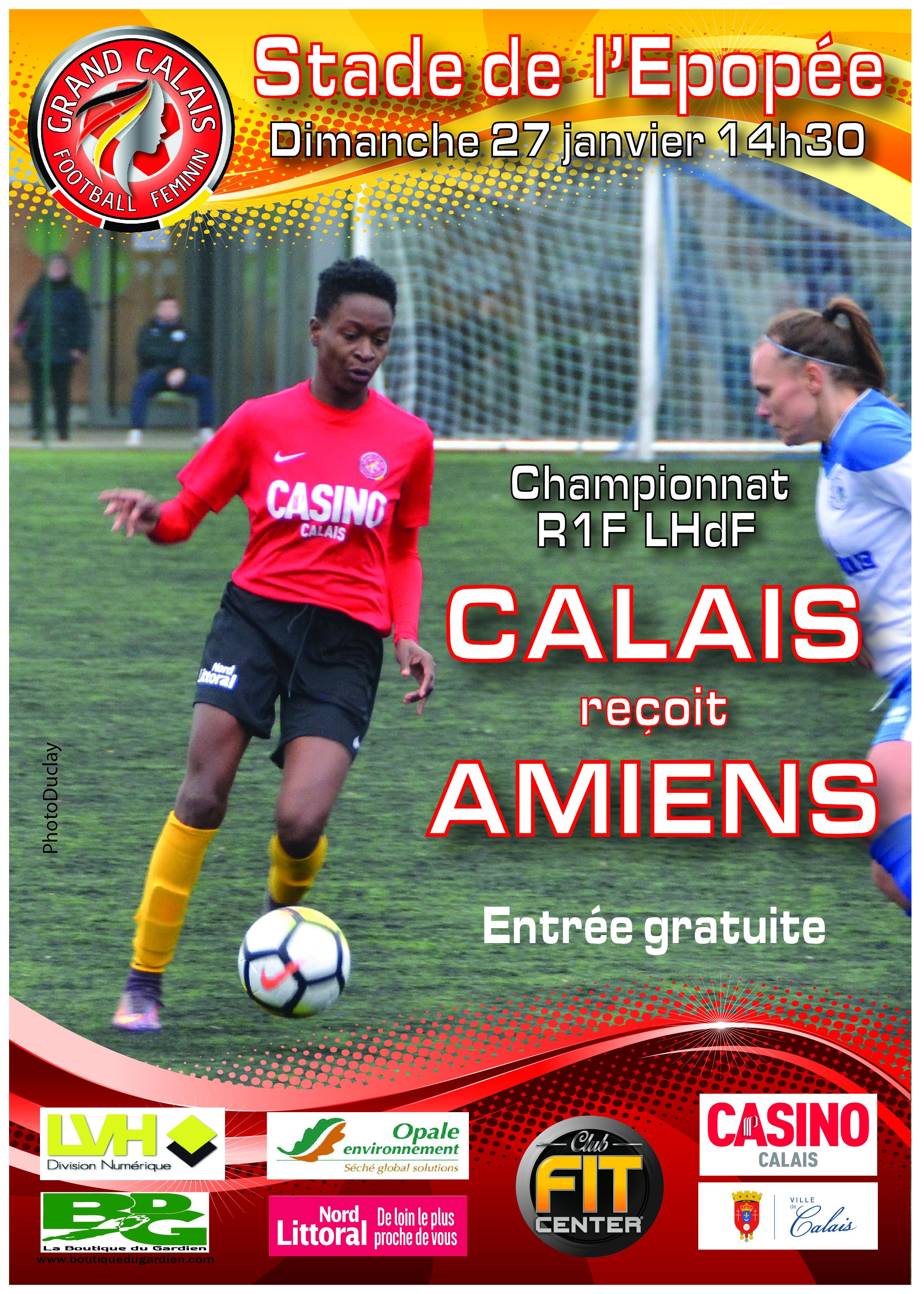 affichette 2019 GCFF  Amiens 2019 bdef.jpg