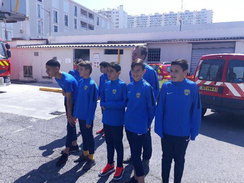 PEF Avril 2019 chez les pompiers (13).JPG