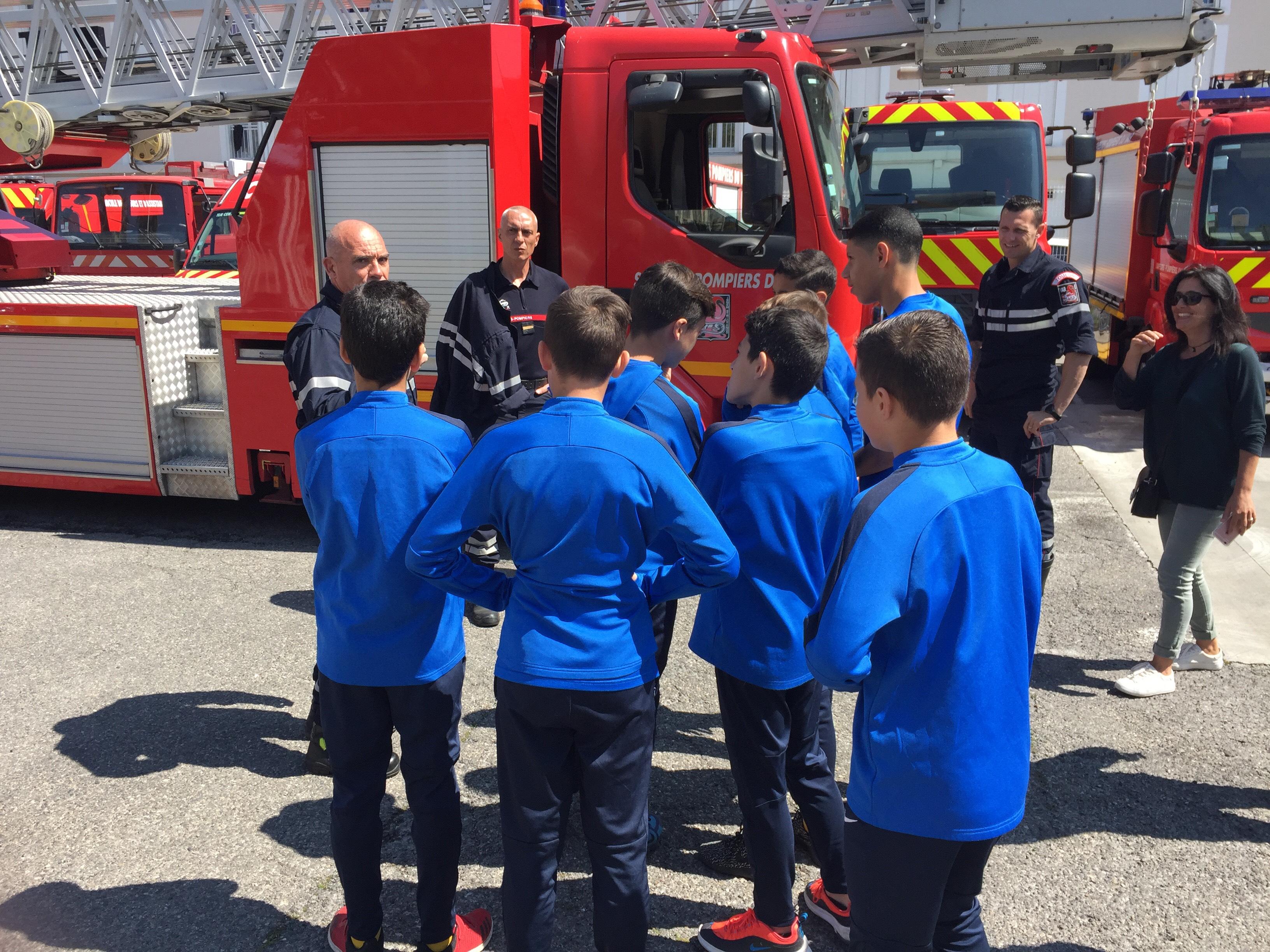 PEF Avril 2019 chez les pompiers (15).jpeg