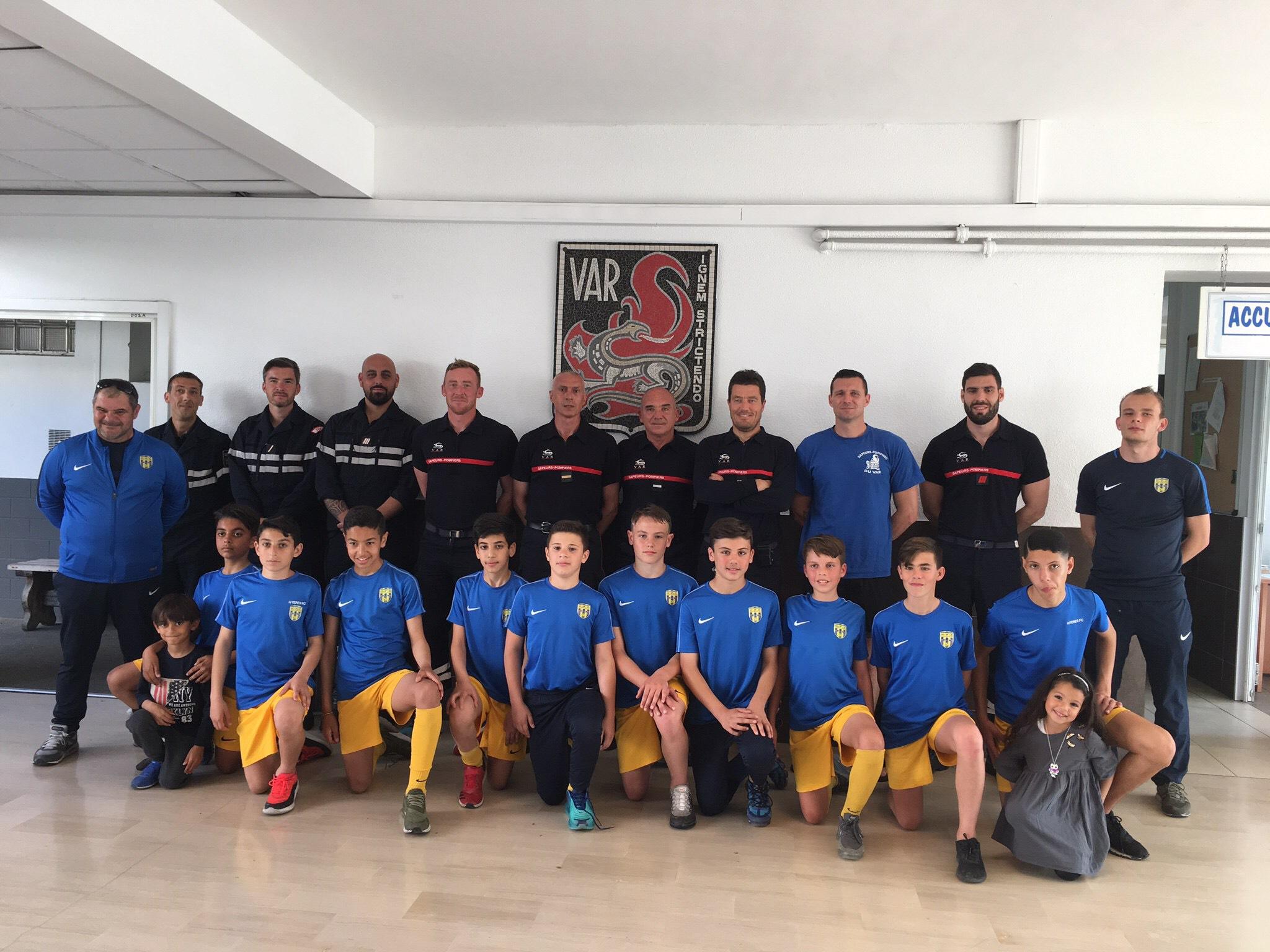 PEF Avril 2019 chez les pompiers (2).JPG